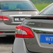 Nissan_Sylphy_new_vs_old_009