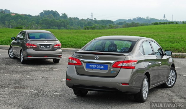 Nissan_Sylphy_new_vs_old_010