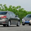 Nissan_Sylphy_new_vs_old_018