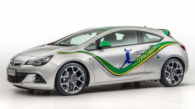 Opel-Astra-Copacabana