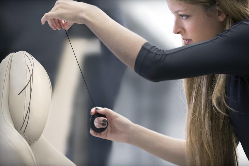 BMW Vision Future Luxury – 9 Series imminent? Image #242587