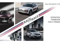 PSA_Peugeot_Citroen_Back_in_the_Race