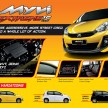 Perodua_Myvi_XT_brochure_05