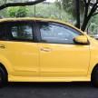 Perodua_Myvi_XT_launch_022