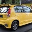 Perodua_Myvi_XT_launch_023
