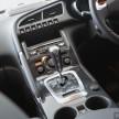 Peugeot 3008 FL Glenmarie 21