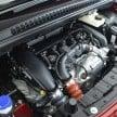 Peugeot 3008 FL Glenmarie 4