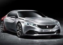 Peugeot_Exalt_Concept