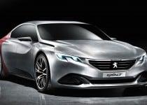 Peugeot_Exalt_Concept_001
