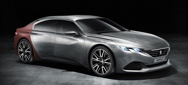 Peugeot_Exalt_Concept_002