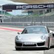 Porsche 911 Turbo S Sepang- 22