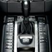 Porsche Macan Beijing- 3