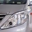 Toyota_Alphard_Malaysia_002