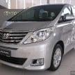 Toyota_Alphard_Malaysia_005