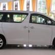 Toyota_Alphard_Malaysia_011