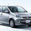 Toyota_Passo_facelift_09