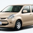 Toyota_Passo_facelift_10