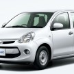 Toyota_Passo_facelift_12