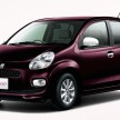 Toyota_Passo_facelift_14