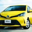 Toyota_Vitz_facelift_JDM_001
