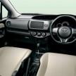 Toyota_Vitz_facelift_JDM_003