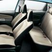 Toyota_Vitz_facelift_JDM_004