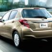 Toyota_Vitz_facelift_JDM_005