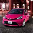 Toyota_Vitz_facelift_JDM_008