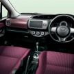 Toyota_Vitz_facelift_JDM_009