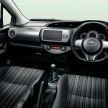 Toyota_Vitz_facelift_JDM_012