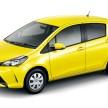 Toyota_Vitz_facelift_JDM_023