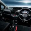 Toyota_Vitz_facelift_JDM_035