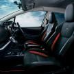 Toyota_Vitz_facelift_JDM_036
