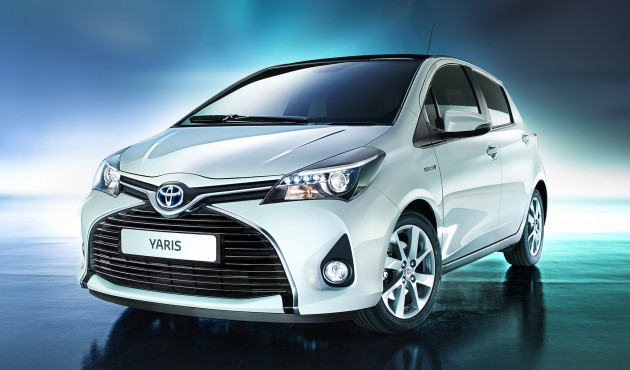 Toyota_Yaris_facelift_Europe