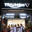 Triumph 1