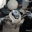 Vespa LXV 150 3V-11