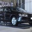 Volkswagen Jetta CKD 10