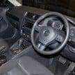 Volkswagen Jetta CKD 17
