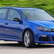 Volkswagen_Golf_R_Mk6_Malaysia_001