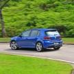 Volkswagen_Golf_R_Mk6_Malaysia_002