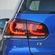 Volkswagen_Golf_R_Mk6_Malaysia_010