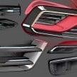 Volkwagen_New_Midsize_Cuope_concept_022