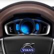 Volvo-S60L-PPHEV-0011