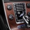Volvo-S60L-PPHEV-0013