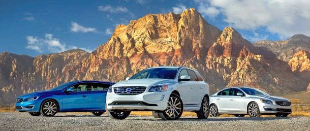 Volvo_2015_updates_Inscription_package_001