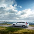 Volvo_2015_updates_Inscription_package_002