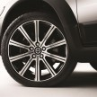 Volvo_2015_updates_Inscription_package_007