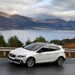 Volvo_2015_updates_Inscription_package_017