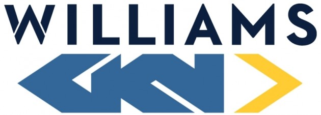 Williams GKN