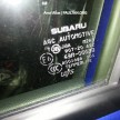 anol-alias-subaru-impreza-jpj-0026